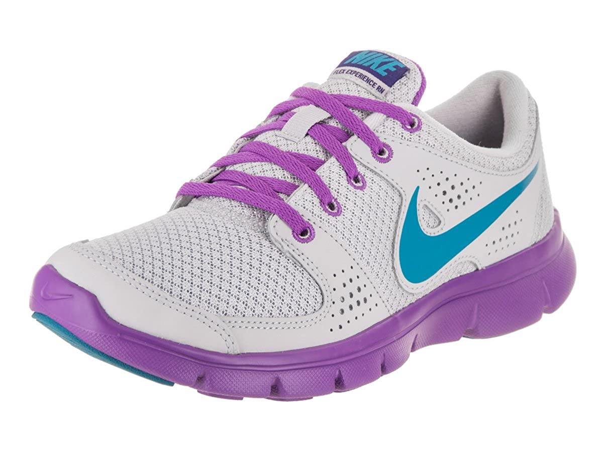 Nike Sneaker Wmns Flex Experience RN