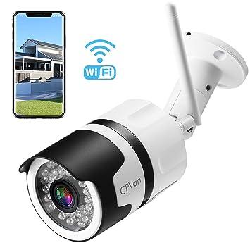 Amazon.com: cpvan alarma Personal con llavero y linterna LED ...