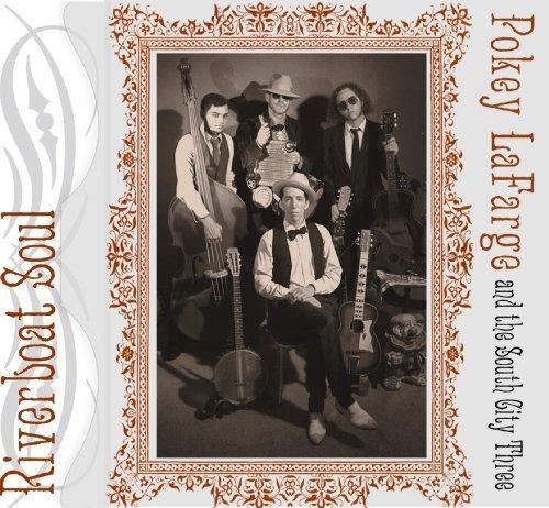 Ambitious Dadi In Legno Da Arredamento Usati Vintage Long Performance Life Arredamento D'antiquariato Arte E Antiquariato