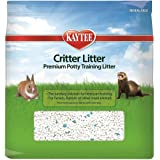 Kaytee Critter Litter Small Animal Premium Potty Training Litter