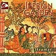 Iberian Garden 1