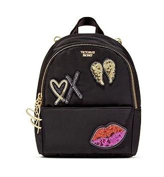 99693775bd306 Victorias Secret Mini Backpack - Keshowazo