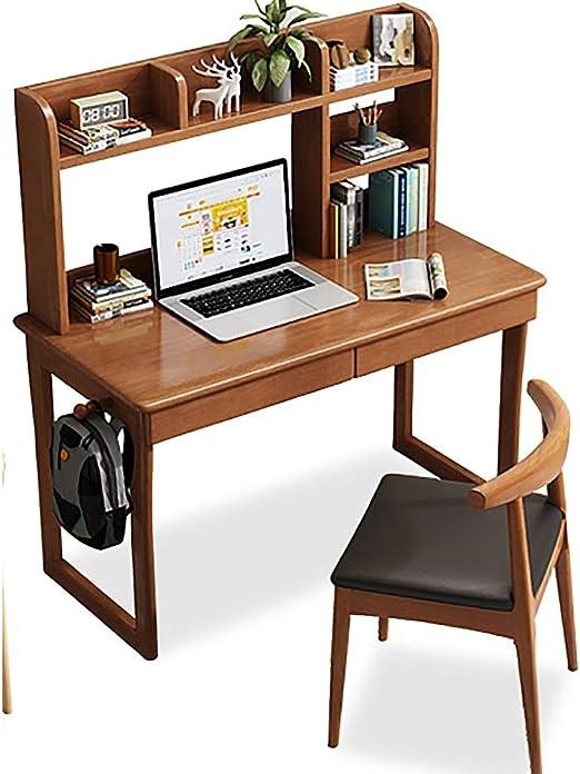 Juegos de mesa y silla para niños Computadora de múltiples ...