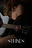 Behind the Strings