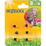 750306 Cooper Pegler Reflex Nozzle Pack Full Pack
