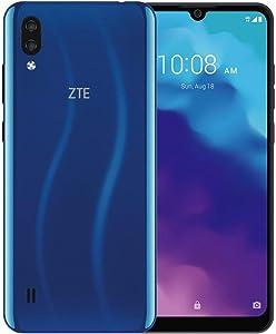ZTE Blade A5 2020 (32GB, 2GB) 6.09