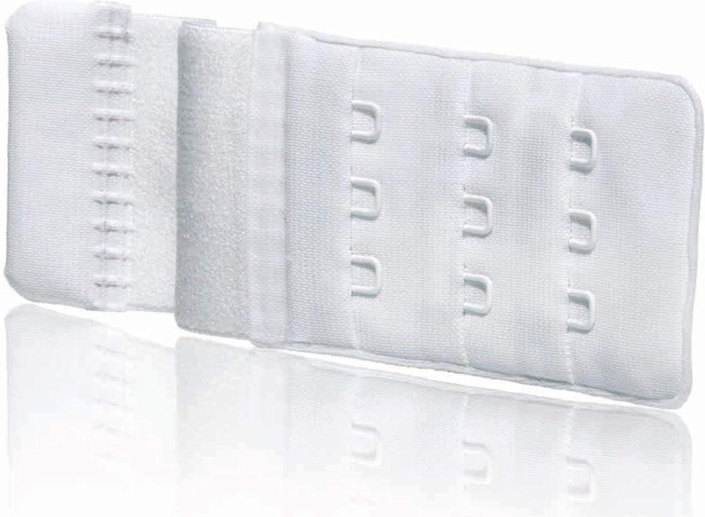 cotone 4.5/x 2/x 0.2/cm Prym Bra Extender carne