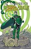 img - for Convergence: Green Lantern/Parallax (2015) #1 book / textbook / text book