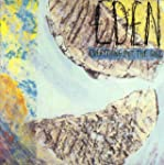 NEW Everything But The Girl - Eden (CD)