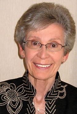 Marian D. Schwartz