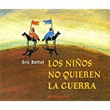 El muro (Álbumes Ilustrados): Amazon.es: Javier García