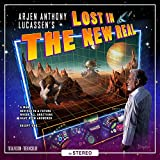 Lost in the New Real: Limited by Arjen Anthony Lucassen (2012-05-01)
