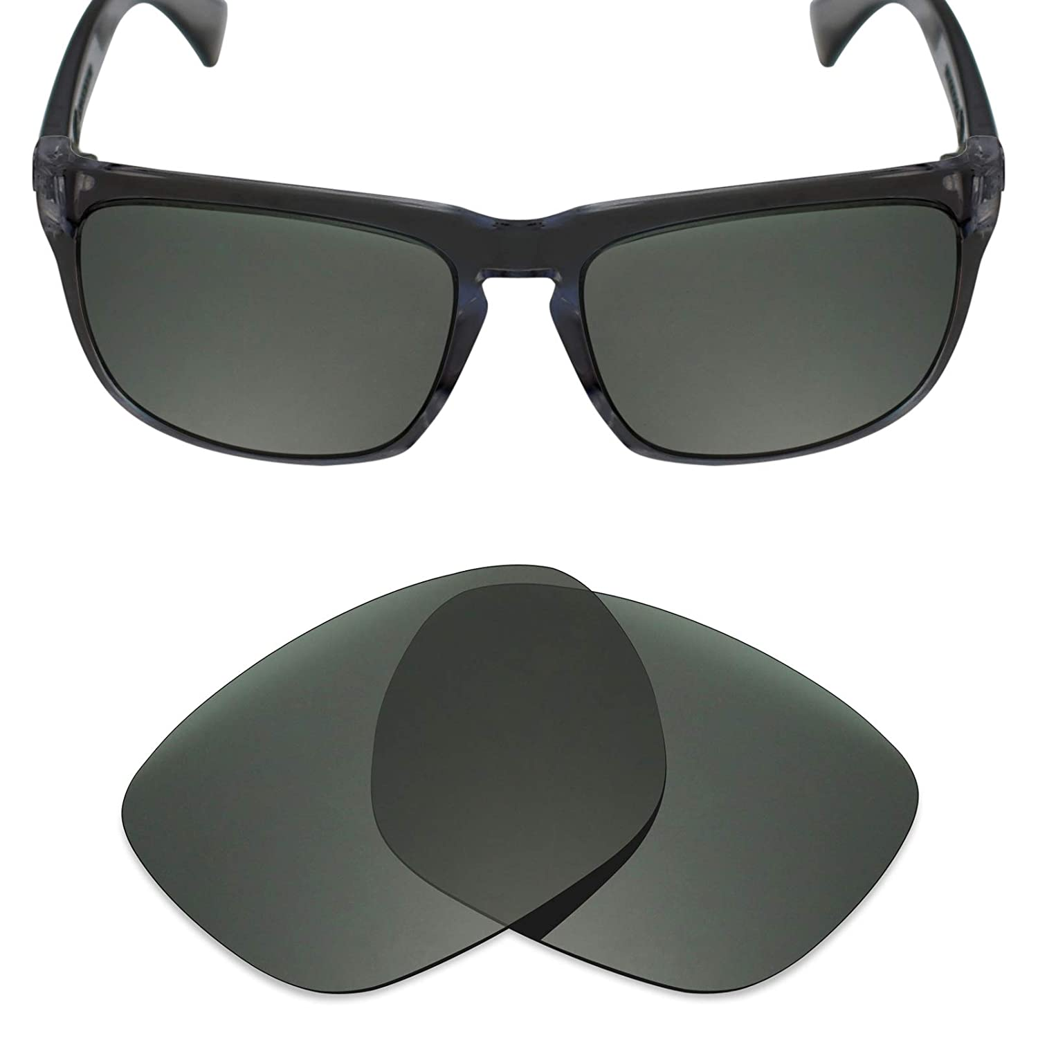 Options Mryok Replacement Lenses for Electric Knoxville