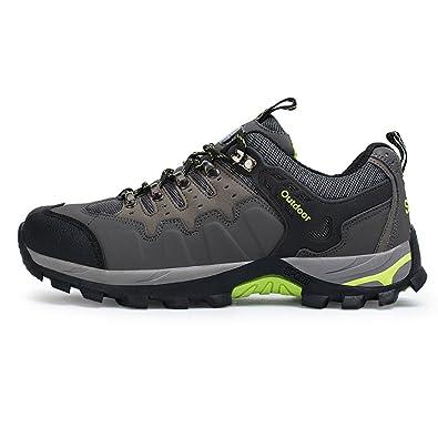 En Homme Mesh Sport Respirent Chaussure Chaussures De Outdoor wPqZtP