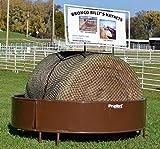 Hay net (Large Round Bale 6x6)