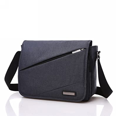 859d6e7a58dd Mens Messenger Bags,New Star Bag Man Shoulder Laptop Satchel A4 Business Bag  for Men