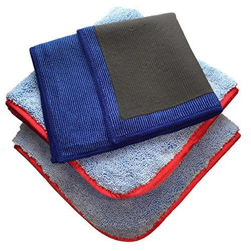 clay-bar-cloth-plus-microfiber-auto-detailing-towels-best-combo-kit-for-washing-drying-removing-surf