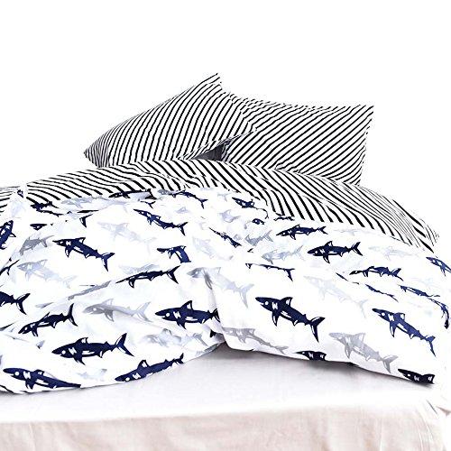 Buy boys full size bedding sets