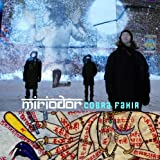 Cobra Fakir by Miriodor (2013-05-04)