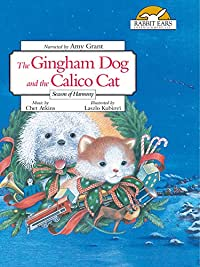The Gingham Dog And The Calico Cat Movie Videos
