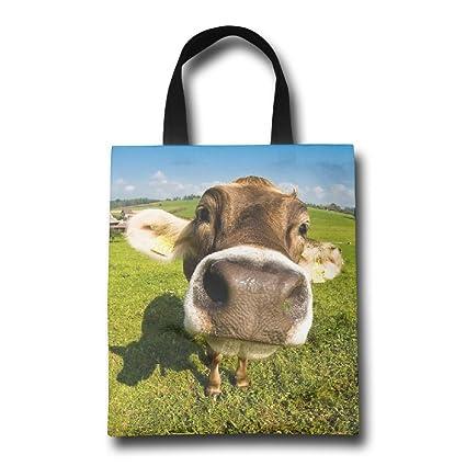 Amazon.com: GWD Housewares – Papel pintado computadora vaca ...