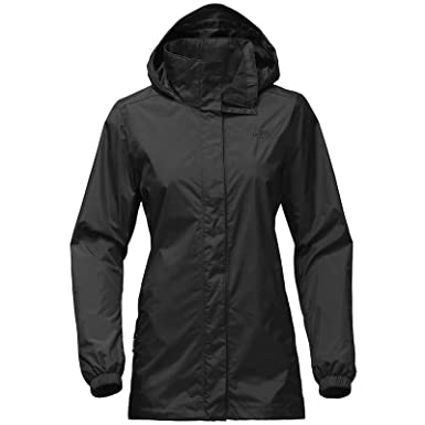 a02fd21c23cb Imágenes de Womens North Face Resolve Rain Jacket