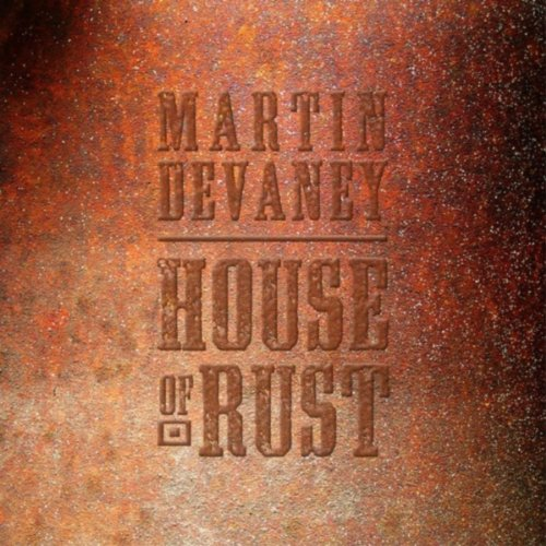 (House of Rust)
