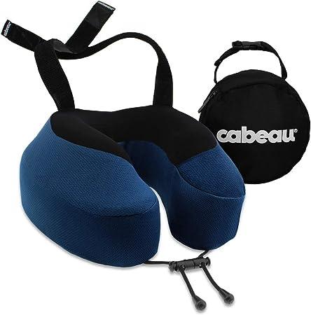 Cabeau Evolution S3 Travel Pillow