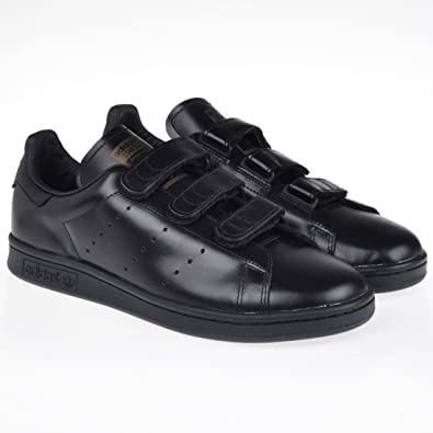 3a4e4f9dd97e cheapest adidas stan smith nigo gull 3c36b 6da16