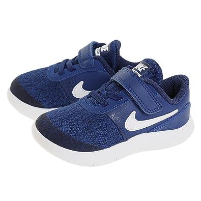 NIKE 917935 400 Nike Größe 22 Blau (blau) 5Qth9F9bn