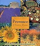 Provence, Louisa Jones, 1556708629