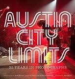 Austin City Limits, , 0292723113