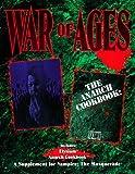 War of Ages, Bill Bridges and Daniel Greenberg, 1565042433