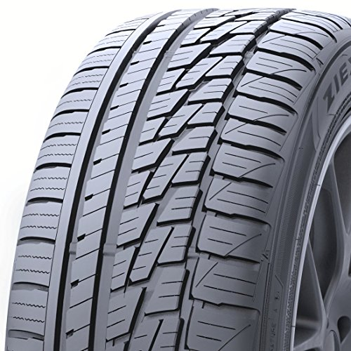 cheap 255 35 20 tires - 1
