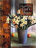 Abundance from God's Heart in Autumn, Jack Countryman, 0849953561