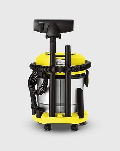 مكنسة كهربائية متعددة الاستخدامات من كارشر 1.723-961.0 VC 1.800