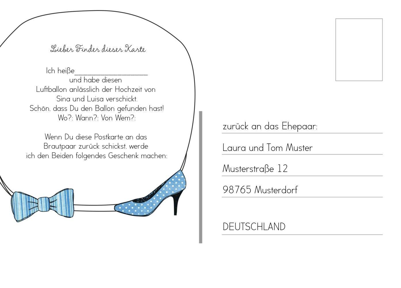 Ballonkarte High Heel Heel Heel und Fliege, 100 Karten, HellRot B07CQBG5BZ | Rich-pünktliche Lieferung  | Online-verkauf  | Offizielle  d6fbd5
