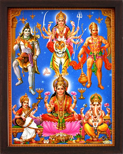 indian god pictures - 2
