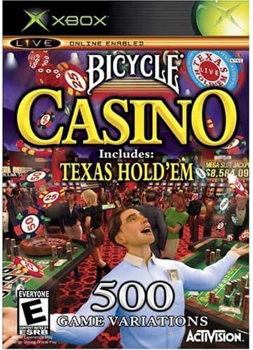 Free texas holdem zynga