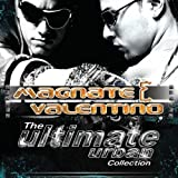 Ultimate Urban Collection by Magnate & Valentino