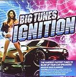Big Tunes: Ignition