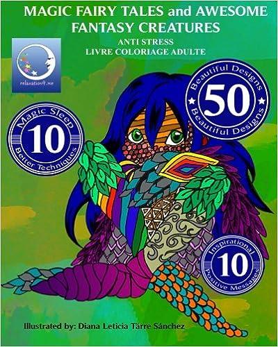Coloriage Adulte Forum.Fantasy Science Fiction Collection D Ebooks Gratuits