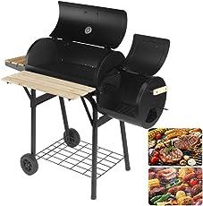 Outdoor Fryers Amp Smokers Amazon Com