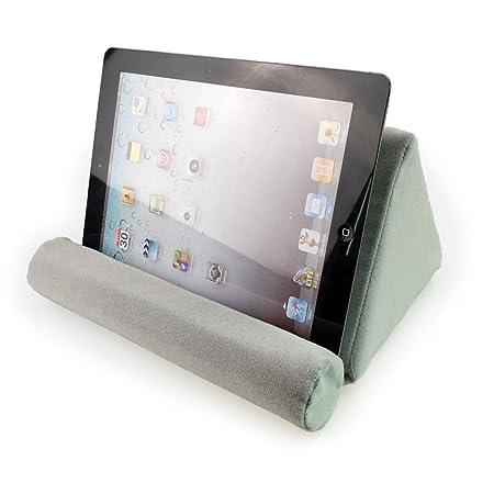 HD-Dreamer iPad Tablet Cojín Almohada Soporte Lap Soporte para ...