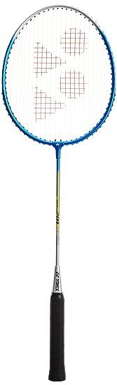 Yonex Gr 201 Badminton Racquet