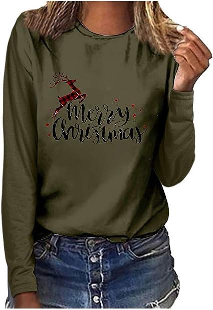 Homme Femme T-Shirt Long Chemise à manches courtes à encolure ras-du-cou Plain Cotton Tee Sweat