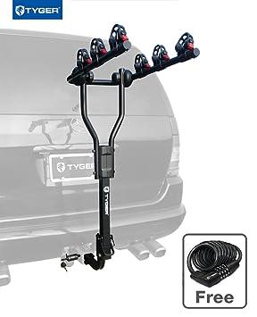 tyger electric wiring kit fits 2007-2015 jeep wrangler jk 2 door & 4 door  unlimited