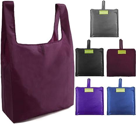 Shopping tote Reusable Shopping Bag Reusable grocery bag Eco Friendly Bag