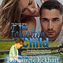 The Forgotten Child: Finding Love: The Outsider Series, Volume 1 Audiobook by Lorhainne Eckhart Narrated by Melissa Moran