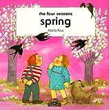 Spring (Four Seasons)